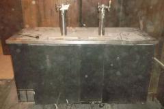 Beer Tap Before-2