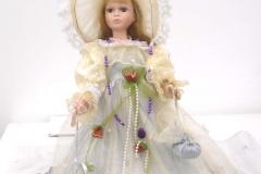 Dolls After