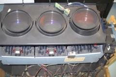Electronics Before