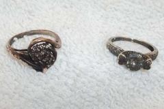 Jewelry Before