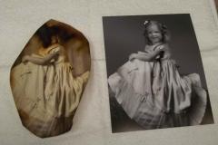 Photo Restoration 1 & 2
