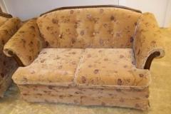 Uphols Furn-After
