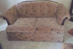 Uphols Furn-Before-2
