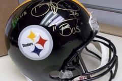 signed helmet 2